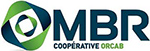 logo_MBR